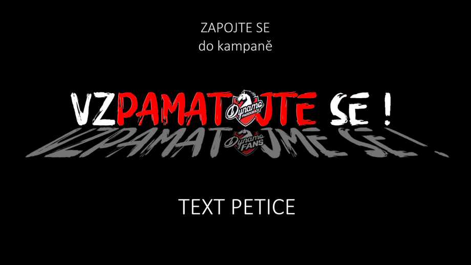text_petice1.png